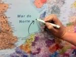 Mapas Veleda