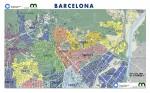 Mapas Códigos Franquicias