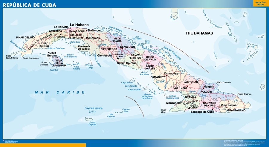 where is cuba on a map with Cuba on Mapa Fisico furthermore Suriname in addition 4485764587 besides 6023416038 together with Greenland.