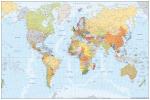 Campaña Mapas Gratis