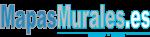 Logo Tienda Mapas Murales