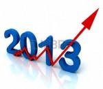 Cierre ventas año 2013