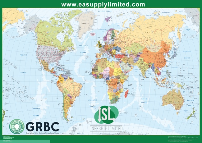 World_supply-3