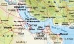 Capitales países Golfo