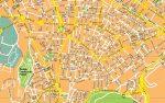 Mapas Alicante
