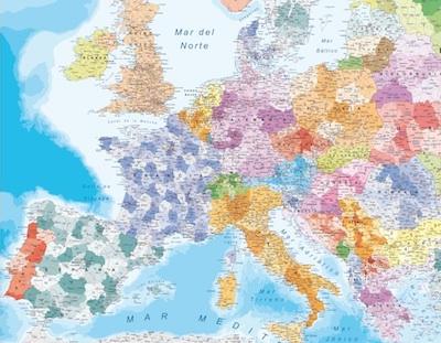 gratis union europea