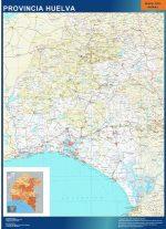 Provincia Huelva