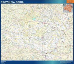 Provincia Soria