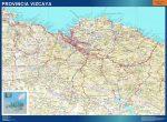 Provincia Vizcaya