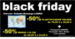 Exito Black Friday 2015