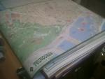 Mapas Patrocinados