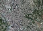 Granada Foto Satelite