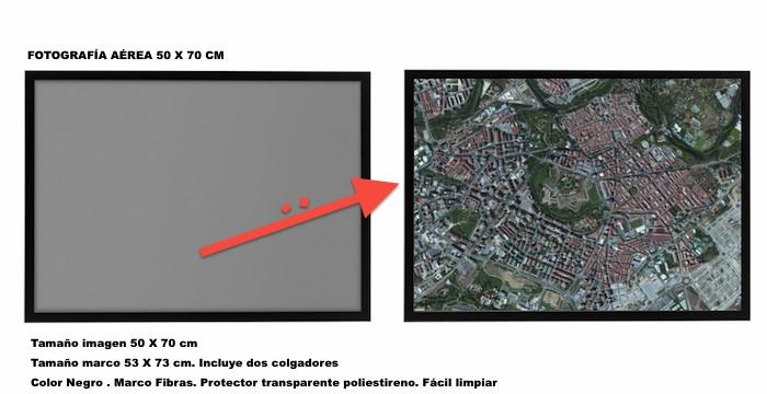 marcofotografias aereas