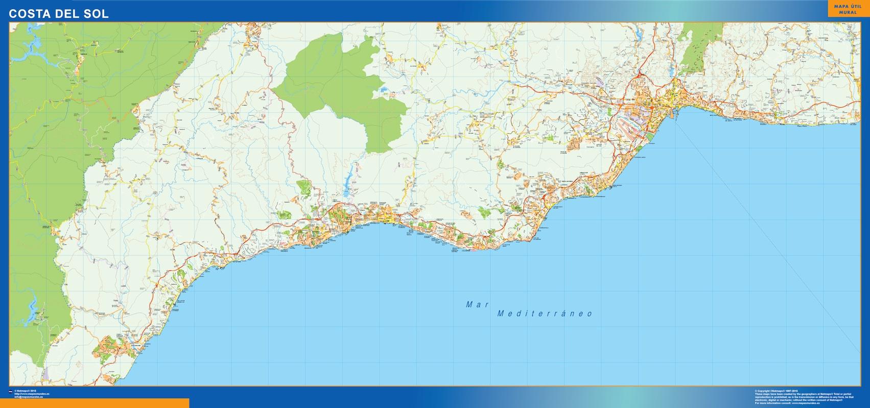 ventas mapas mapas murales espa 241 a y el mundo part 15