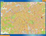 Más mapas online