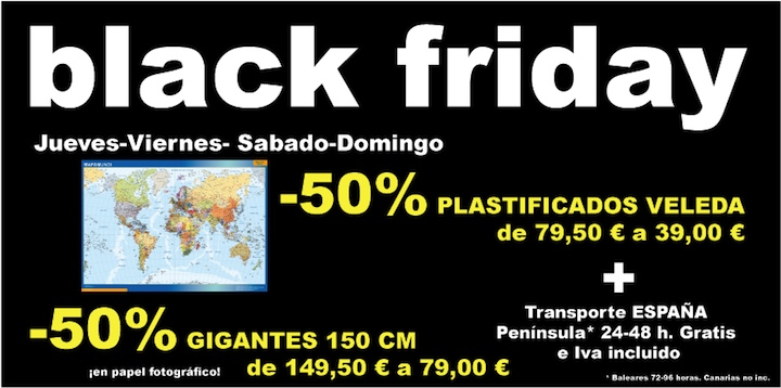black-friday_mapas2016