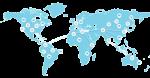 Nuevos servidores Mapas