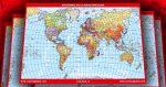 Mapas Crónica Global